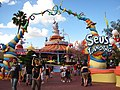 Seuss Landing entrance.jpg