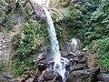 Seven sisters waterfall 06.jpg