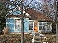 Seventh Street West 720, Bloomington West Side HD.jpg