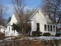 Seventh Street West 802, Bloomington West Side HD.jpg