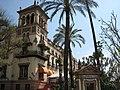 Sevilla Hotel Alfonso Xiii (25574011).jpeg