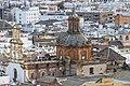 Sevilla Spain Iglesia-de-Santa-Cruz-01.jpg