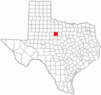 Shackelford County Texas.png