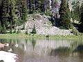 Shadow Lake - panoramio.jpg