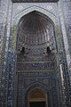 Shah-i-Zinda, Samarkand (8592824454).jpg