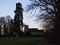 Shalstone church - geograph.org.uk - 135025.jpg