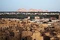 Shaly- Siwa, Egypt 1.jpg