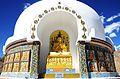 Shanti Stupa - Buddha.jpg