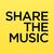 ShareTheMusic Logo.png