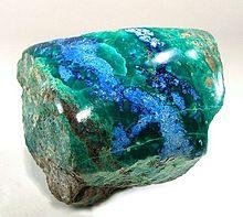 Ja Natural Stone