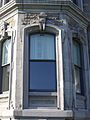 Shaughnessy Building, Montreal 38.jpg