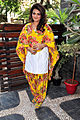 Sheeba unveil her latest summer couture collection (14).jpg