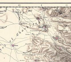 Al Jalama Tulkarm Wikipedia