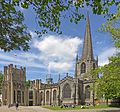 Sheffield Cathedral (28056214926).jpg