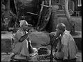 Shejari 1941.jpg