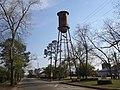 Shellman water tower.JPG