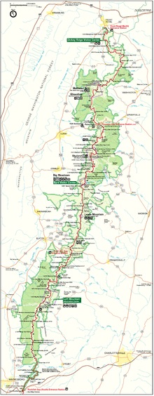 acadia park map with Shenandoah National Park on New T a Bay 2017 GMC Acadia SLE 1GKKNKLAXHZ280015 besides Maine Hancock County further 8260016268 as well Photo 003 besides My National Park Road Trip Route And Map.