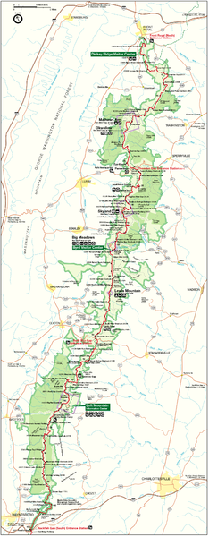 File:Shenandoah nps map.png