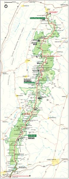 File:Shenandoah nps map.png