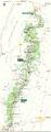 Shenandoah nps map.png