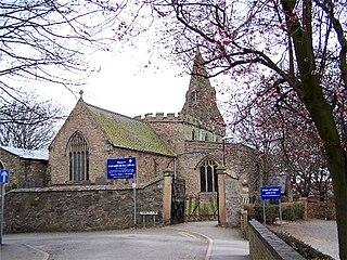 Shepshed,  England, United Kingdom