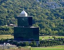 Mahwah New Jersey Wikipedia