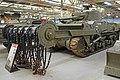 Sherman Crab Mk.II 'T-148090' (36586362956).jpg