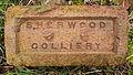 Sherwood -3 (5418794459).jpg