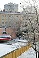 Shevchenkivs'kyi District, Kharkiv, Kharkiv Oblast, Ukraine - panoramio (99).jpg