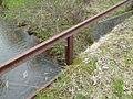 Shibecha Municipal Railway Numahoro-Line No.3 Bridge-3.JPG