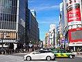 Shibuya (49476836652).jpg