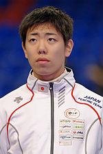 Shikine Takahiro CIP 2015 ind t090313.jpg