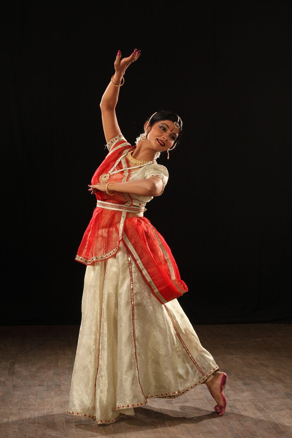 Shila Mehta - Wikipedia