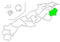 Shimane-yasugi-city.png
