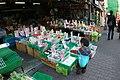 Shimokitazawa, Tokyo (26609679735).jpg