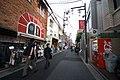 Shimokitazawa087 (3736243809).jpg