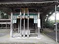 Shimokuramochi, Takahama, Oi District, Fukui Prefecture 919-2205, Japan - panoramio.jpg