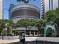 Shinjuku-i-Land-Tower-04.jpg