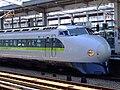 Shinkansen-serie0.JPG
