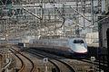 Shinkansen E2series (4467913424).jpg