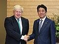Shinzo Abe and Boris Johnson 2017 (1).jpg