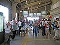Shirahamanomiya Station 08.jpg