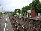 Shirataki station02.JPG