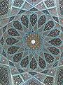 Shiraz - HAFEZ TOMB 02.jpg