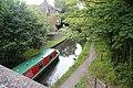 Shirley, Solihull, UK - panoramio (32).jpg