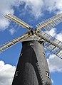 Shirley Windmill Sept 2017 001.jpg