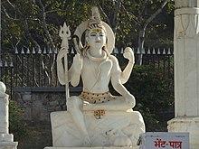 Ganesha Sahasranama - WikiVisually
