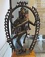 Shiva Nataraja (BM).JPG