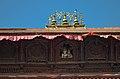 Shiva parwati (navayogini) Temple.jpg
