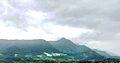 Shivapuri Hike View.jpg